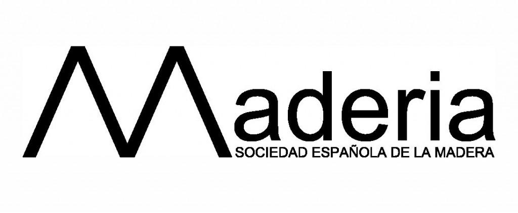 Maderia Sociedad Española de la Madera
